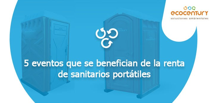 cinco-eventos-beneficiados-con-banos-sanitarios-1